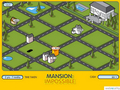 Mansion Impossible para jugar online