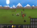 Battle For Gondor para jugar online