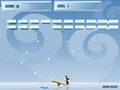 Ice Break Out para jugar online