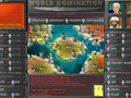 World Domination para jugar online