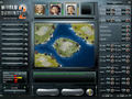 World Domination 2 para jugar online