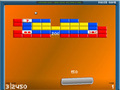 Break It para jugar online