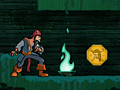 Pirates of the Caribbean World para jugar online