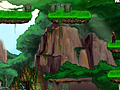 Elite Forces: Jungle Mission para jugar online