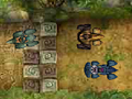 Tak: The Great Juju Challenge para jugar online