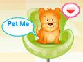 Angel Pet Care para jugar online