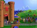 Heroes of Might and Magic para jugar online